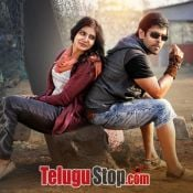 10 Movie First Look Still and Poster