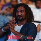 2.0 Movie Audio Launch at Dubai Pic 7 ?>