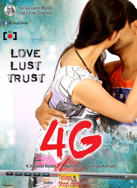 4g movie designs- Photos,Spicy Hot Pics,Images,High Resolution WallPapers Download