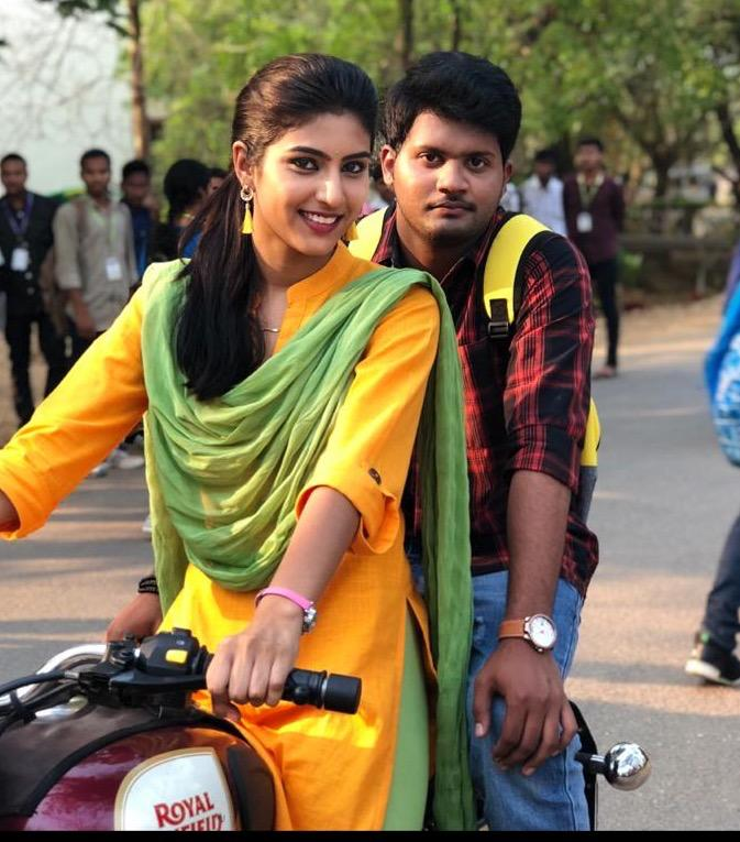 Degree college movie stills-Gallery,images,latest Movie,Movie News Photos,Spicy Hot Pics,Images,High Resolution WallPapers Download
