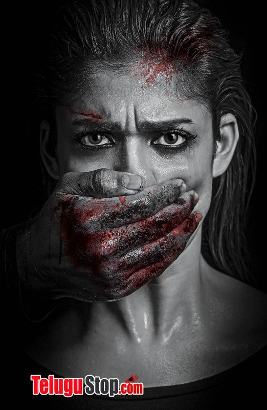 Nayanatara starrer vasanthakalam-Telugu Nayanatara Latest Movie, Nayanatara Latest Telugu Movie Vasanthakalam, Nayanatara Release On This Month 21th, Photos,Spicy Hot Pics,Images,High Resolution WallPapers Download