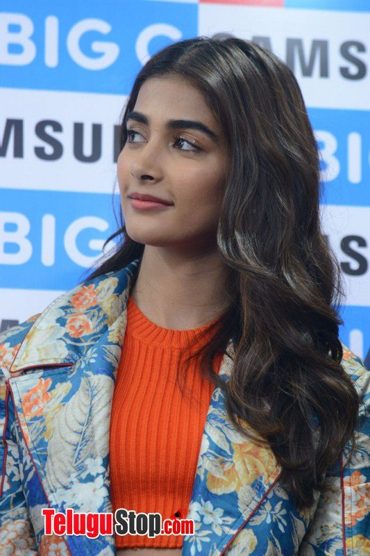 Pooja hegde latest images-Telugu Pooja Hegde Lates Photos, , Pooja Hegde New Images, Pooja Hegde New Photos, Pooja Hegde Pics, Pooja Hegde Stills And Clips, Pooja Hegde Telugu News Photos,Spicy Hot Pics,Images,High Resolution WallPapers Download