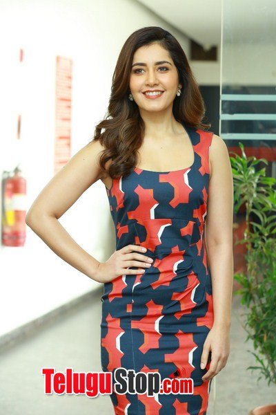 Rashi khanna latest photos03-Telugu Rashi Khanna Latest Hot Images, , Rashi Khanna Latest Photos, Rashi Khanna New Images, Rashi Khanna New Stills, Telugu Actress, World Famous Lover Photos,Spicy Hot Pics,Images,High Resolution WallPapers Download