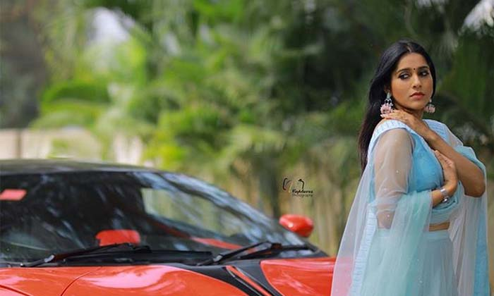 Rashmi gautam new photos 02-Gallery,Images Photos,Spicy Hot Pics,Images,High Resolution WallPapers Download