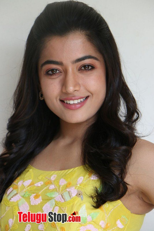 Rashmika mandanna photos-Telugu Gallery, Images Clips Telugu Actress, Rashmika Mandanna, Rashmika Mandanna Latest Movie Bhishma, Rashmika Mandanna Latyest Images, , Stills Photos,Spicy Hot Pics,Images,High Resolution WallPapers Download