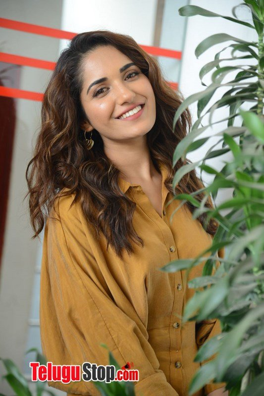Ruhani sharma latest stills-Telugu Ruhani, Ruhani Sharma, Ruhani Sharma Latest Images, , Ruhani Sharma Latest Stills, Ruhani Sharma Latestpics Photos,Spicy Hot Pics,Images,High Resolution WallPapers Download