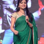 Aaha Kalyanam Audio Launch Stills