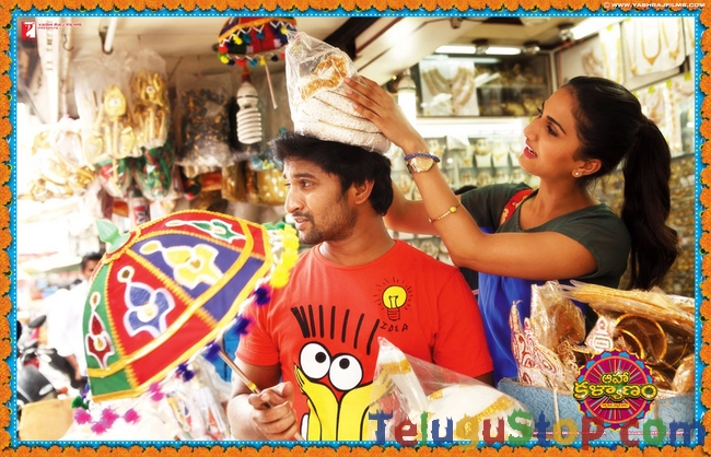 Aaha kalyanam movie stills- Photos,Spicy Hot Pics,Images,High Resolution WallPapers Download