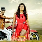 Aaradugula Bullet Movie New Stills and Posters