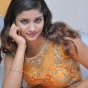 Aarthi New Stills- Still 1 ?>