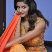 Aarthi New Stills- Still 2 ?>