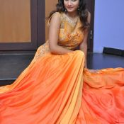 Aarthi New Stills- Photo 3 ?>