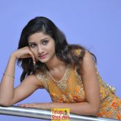 Aarthi New Stills- Photo 5 ?>