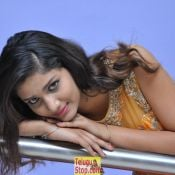 Aarthi New Stills- Pic 7 ?>