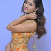 Aarthi New Stills- HD 9 ?>