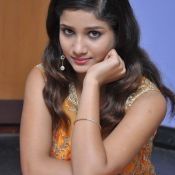 Aarthi New Stills- HD 10 ?>