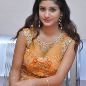 Aarthi New Stills- HD 11 ?>