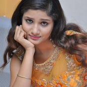 Aarthi New Stills- Hot 12 ?>