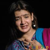 Aarti Agarwal Latest Stills
