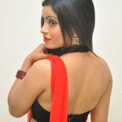 Aasma Syed Stills- Pic 8 ?>