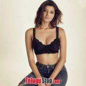 Aastha Sharan Hot Pics- Still 1 ?>