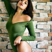aastha-sharan-hot-pics03