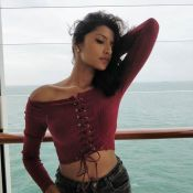 aastha-sharan-hot-pics07