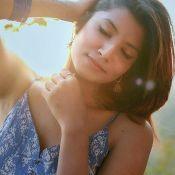 Aastha Sharan Hot Pics- HD 10 ?>
