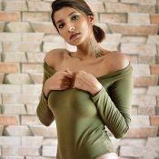 Aastha Sharan Hot Pics- HD 11 ?>