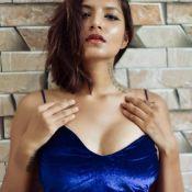 Aastha Sharan Hot Pics- Still 2 ?>