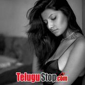 Aastha Sharan Hot Pics- Photo 3 ?>
