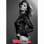 Aastha Sharan Hot Pics- Photo 5 ?>