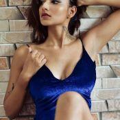 Aastha Sharan Hot Pics- Pic 6 ?>