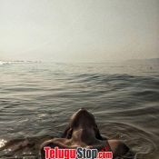 Aastha Sharan Hot Pics- HD 9 ?>