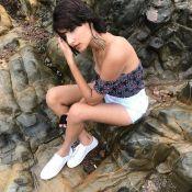 Aastha Sharan Hot Pics- Hot 12 ?>