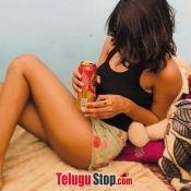 aastha-sharan-hot-pics26