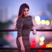 Aathmika Latest Photos- Still 2 ?>