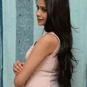 abha-singhal-latest-stills1