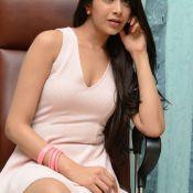 abha-singhal-latest-stills17