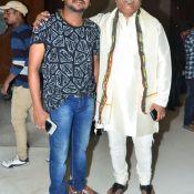 Abhinetri Success Meet