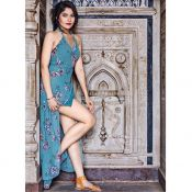 Abhishikta Shetty Hot Photos---అభిషిక్త  షెట్టి  హాట్  ఫొటోస్  Still 1 ?>