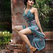 Abhishikta Shetty Hot Photos---అభిషిక్త  షెట్టి  హాట్  ఫొటోస్  Still 2 ?>