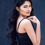 Abhishikta Shetty Hot Photos---అభిషిక్త  షెట్టి  హాట్  ఫొటోస్  Photo 4 ?>