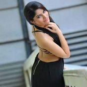 Abhishikta Shetty Hot Photos---అభిషిక్త  షెట్టి  హాట్  ఫొటోస్  Pic 6 ?>