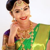 Abhishikta Shetty Hot Photos---అభిషిక్త  షెట్టి  హాట్  ఫొటోస్  HD 9 ?>