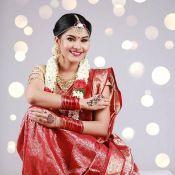 Abhishikta Shetty Hot Photos---అభిషిక్త  షెట్టి  హాట్  ఫొటోస్  HD 10 ?>