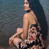 Abhishikta Shetty Hot Photos---అభిషిక్త  షెట్టి  హాట్  ఫొటోస్  Hot 12 ?>