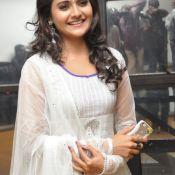 Actress Anjena Latest Stills