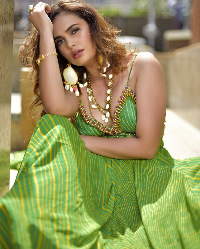 Actress anupma agnihotri glamorous and sexy images-Telugu Actress Anupma Agnihotri, Actress Anupma Agnihotri Glamorous And Sexy Images, Anupama Agnihotri Movies, Anupama Agnihotri Photo, Anupma Agnihotri, Anupma Agnihotri Glamorous Images, Anupma Agnihotri Hot Images, Anupma Agnihotri Hot Photos, Anupma Agnihotri Hot Pics, Images Photos,Spicy Hot Pics,Images,High Resolution WallPapers Download