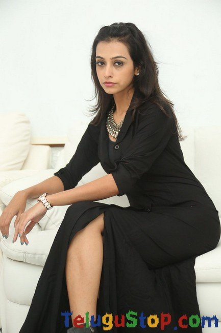 Actress bhakti stills- Photos,Spicy Hot Pics,Images,High Resolution WallPapers Download